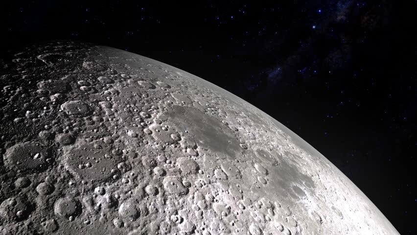 ruinas-secretas-la-luna